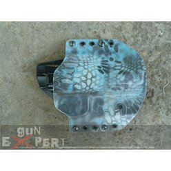 CZ HOLSTERS